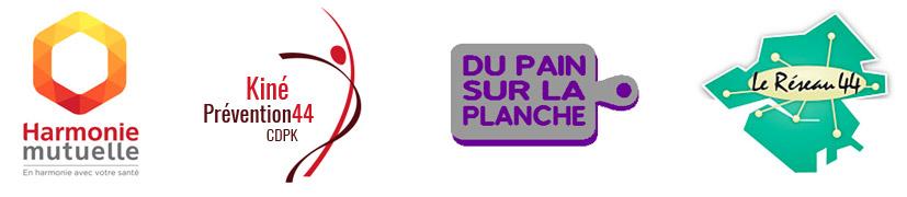 logo-convention