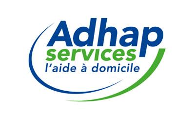 adhap