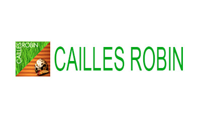 cailles
