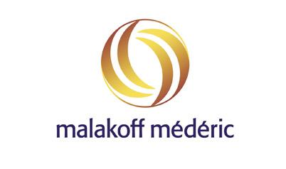 malakiff