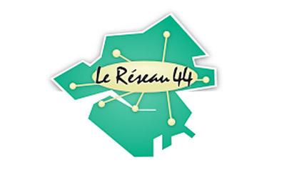 reseau44
